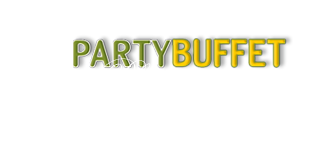www.ihr-partybuffet.de