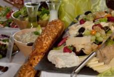 bild-partybuffet