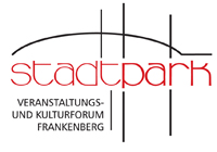 logo-stadtpark