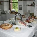 Jugendweihe - Seidelhof