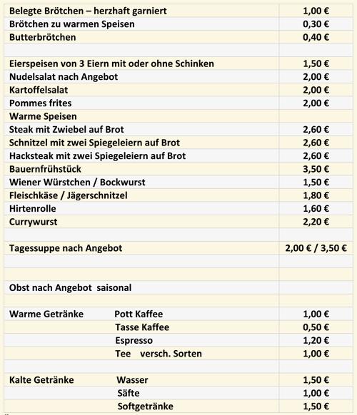 Microsoft Word - Imbiss Angebot mit Preis.docx