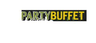 ihr-partybuffet.de